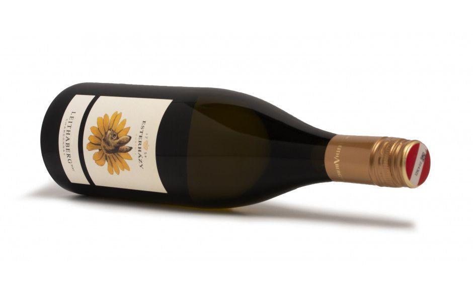 Esterházy Leithaberg Chardonnay