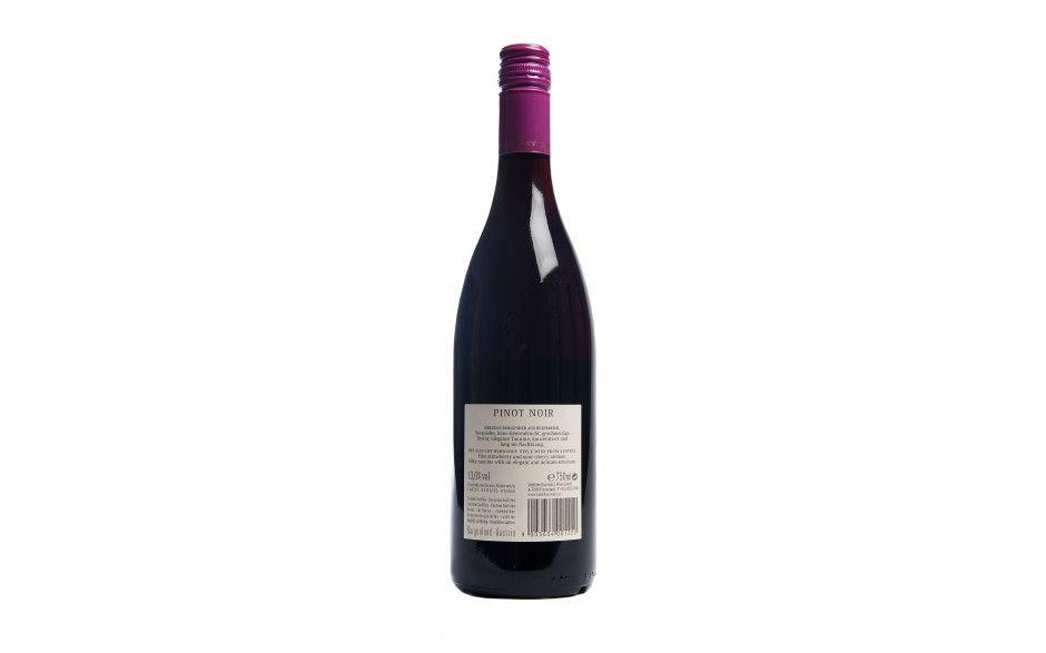 Esterhazy Pinot Noir Classic