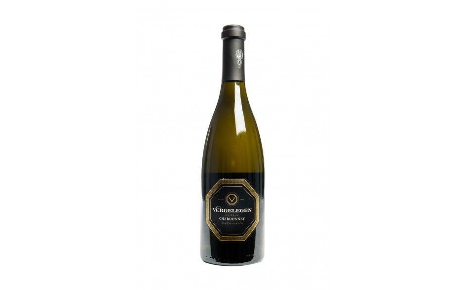 Vergelegen Chardonnay Reserva