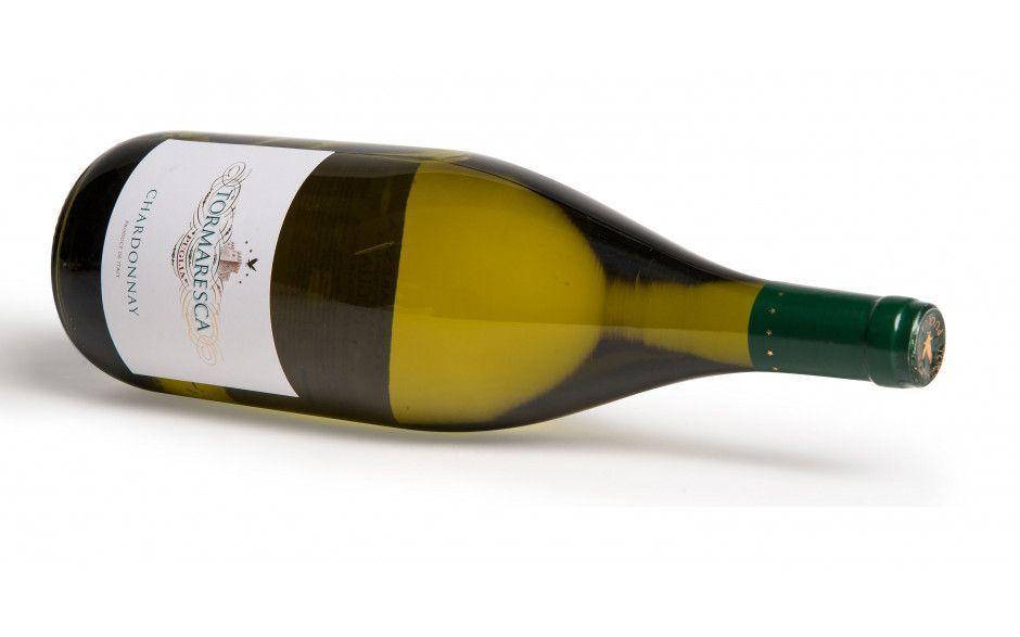 Tormaresca Chardonnay Magnum