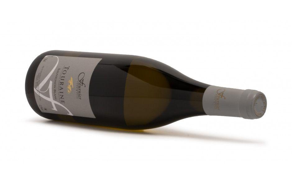 Fournier Touraine Sauvignon Blanc Vielles Vignes