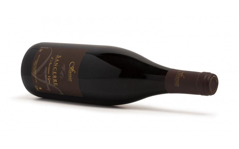 Fournier Sancerre Rouge Sury en Vaux - L'Ancienne Vigne