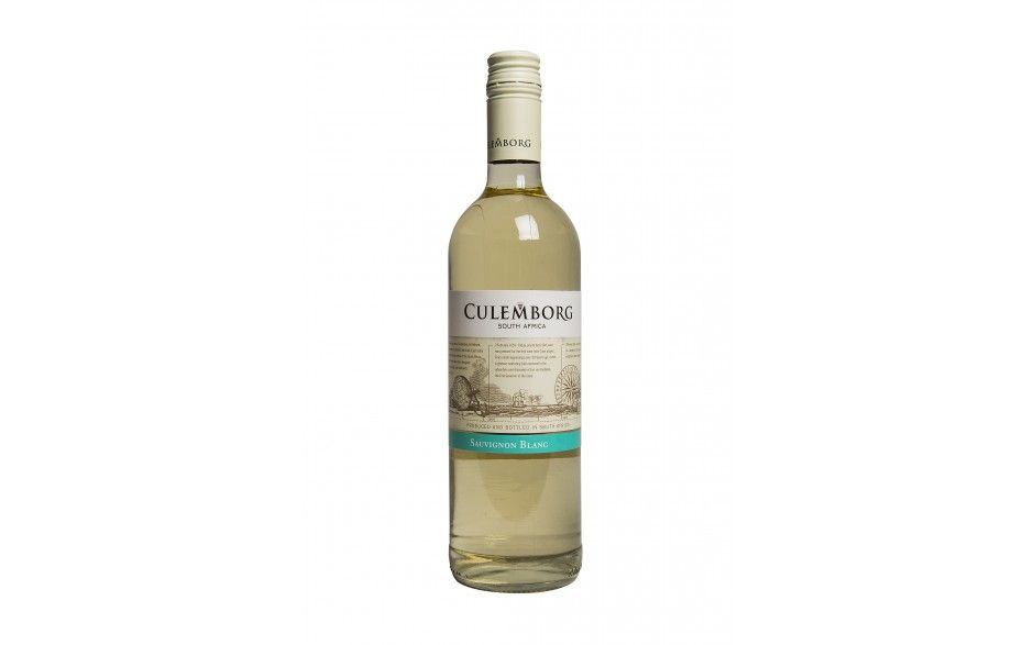 Culemborg Sauvignon Blanc