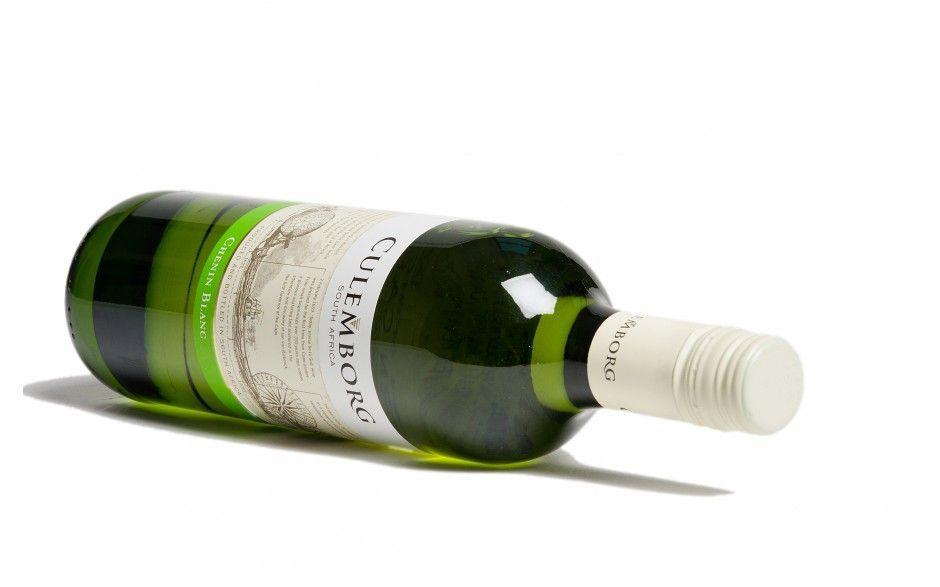 Culemborg Chenin Blanc