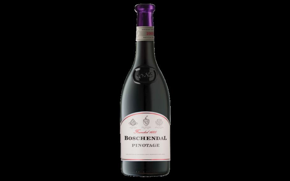 Boschendal 1685 Pinotage