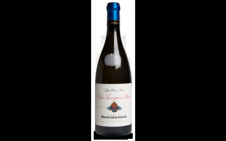Boschendal Elgin Sauvignon Blanc