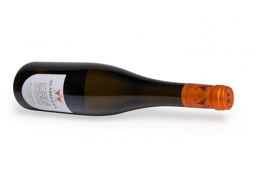 Antinori Scabrezza Pinot Bianco