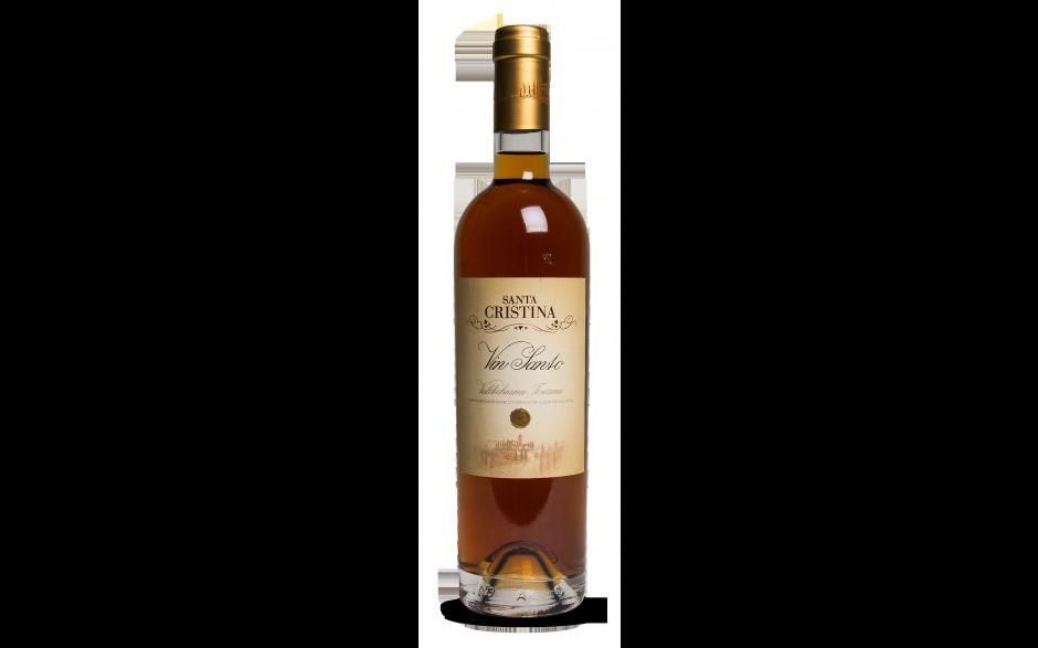 Antinori Vin Santo Santa Cristina