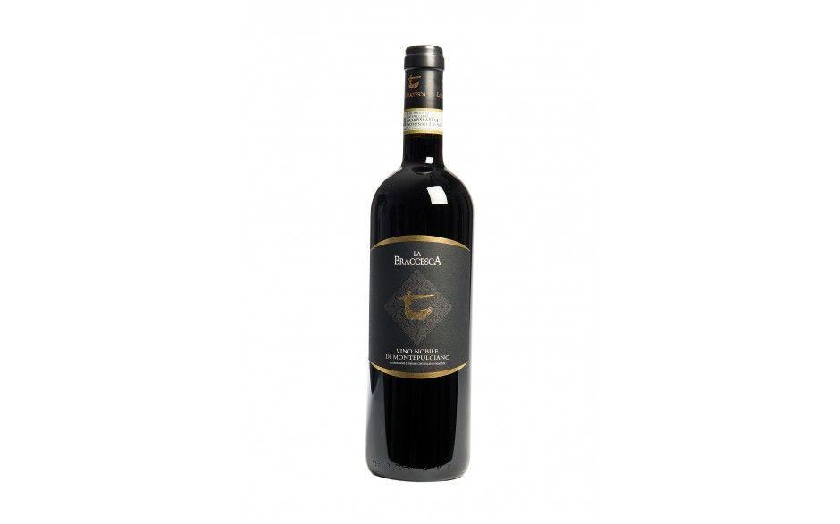 Antinori Vino Nobile di Montepulciano