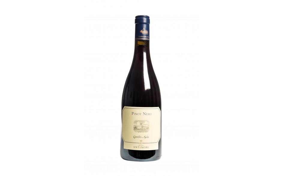 Antinori Pinot Nero