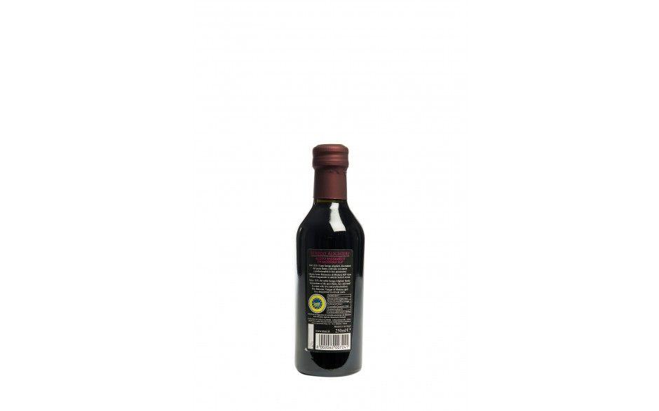 Serego Alighieri Balsamico azijn 250ml