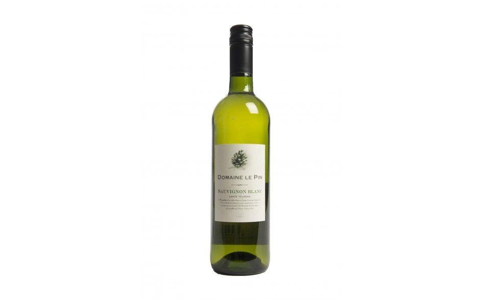 Domaine Le Pin Sauvignon Blanc