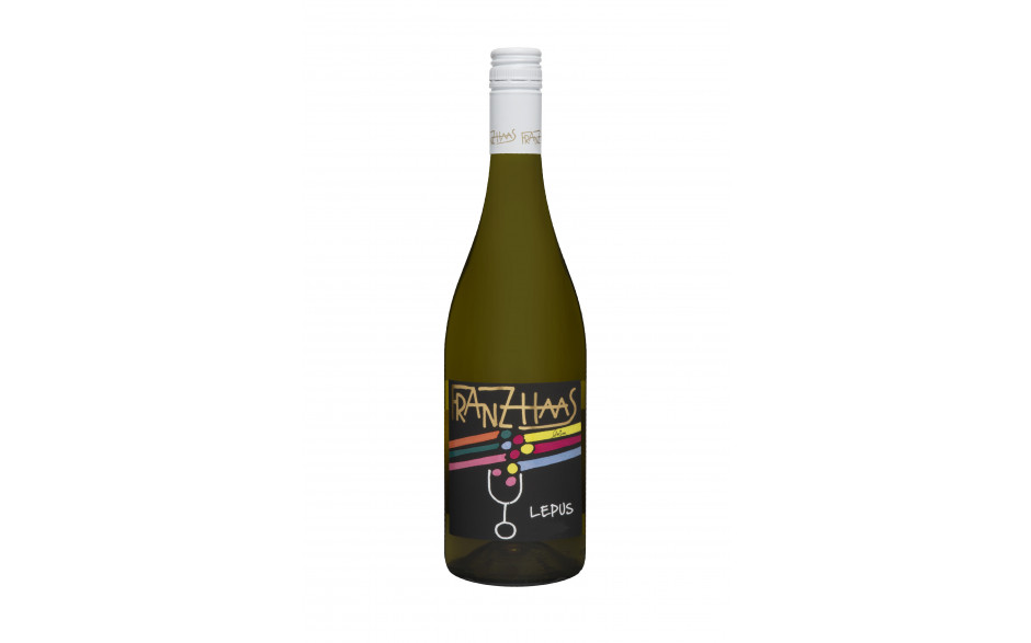 Franz Haas Lepus Pinot Bianco