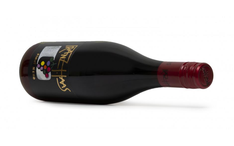 Franz Haas Pinot Nero Classic