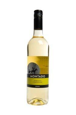 Finca Constancia Montado Verdejo-Chardonnay