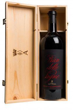Antinori Pian delle Vigne Brunello Magnum