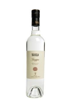 Antinori Grappa Tignanello