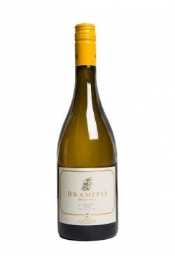 Antinori Bramìto della Sala Chardonnay